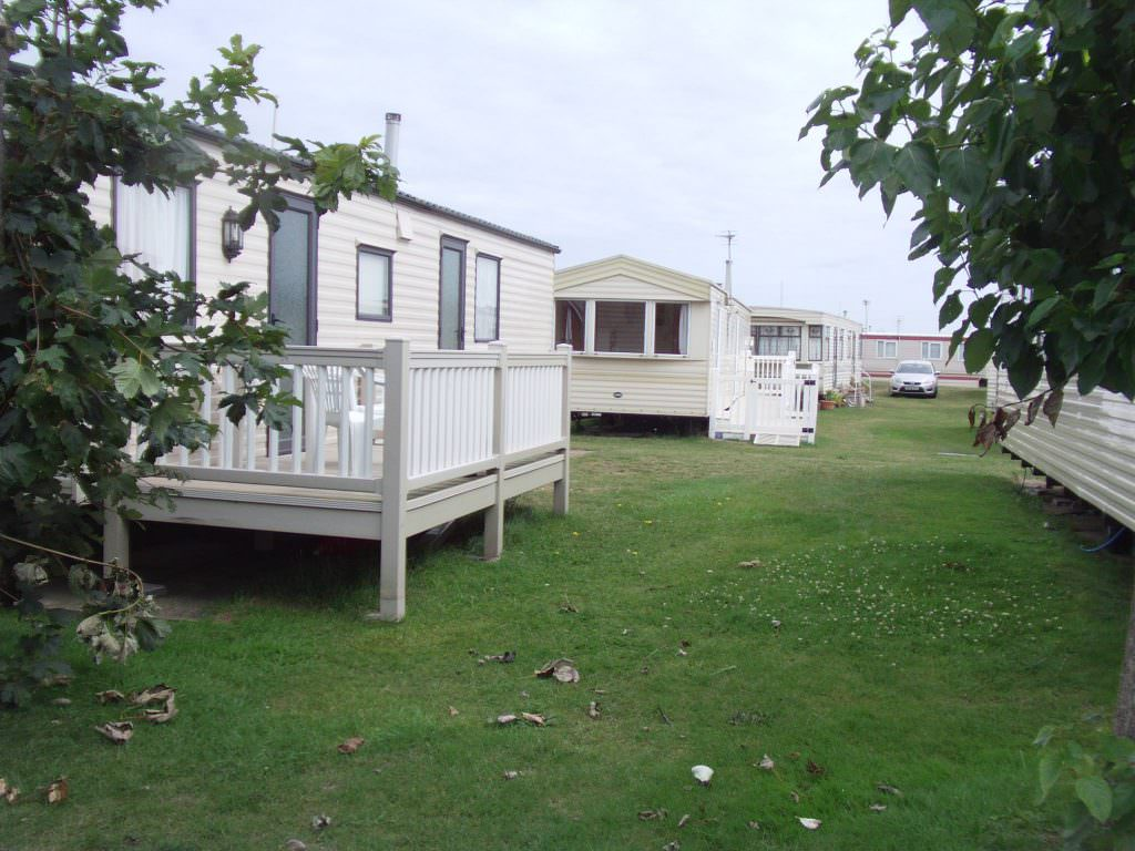 Gallery | Eastern Beach Holiday Park