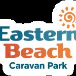 Eastern Beach Caravan Park, Caister-on-Sea, Norfolk.