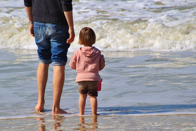 3 Reasons To Take A Family Holiday To Caister-On-Sea