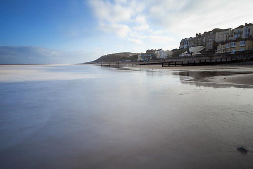 Best Beaches in Norfolk