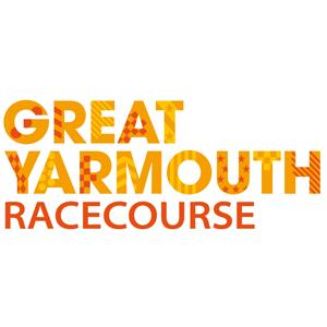 Great Yarmouth Racecourse Logo