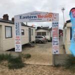 Eastern Beach Caravan Park